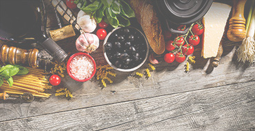 Redoro Food — импортёр и дистрибьютор продуктов питания