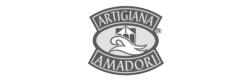 Artigiana Amadori