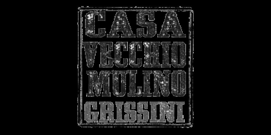 Casa Vecchio Mulino хлебные палочки, снэки, хлебные язычки