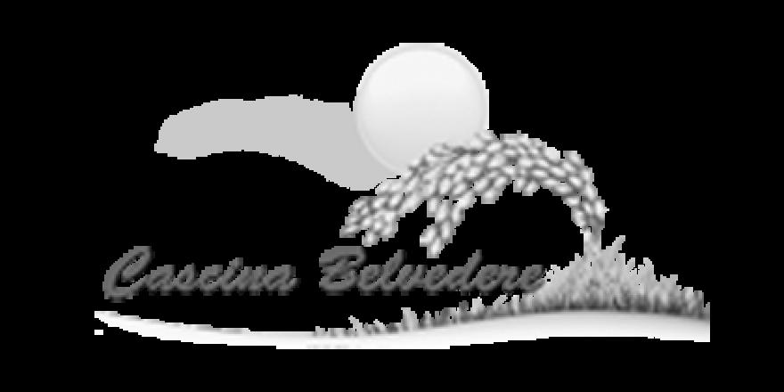 Cascina Belvedere ризотто и рис карнароли, арборио