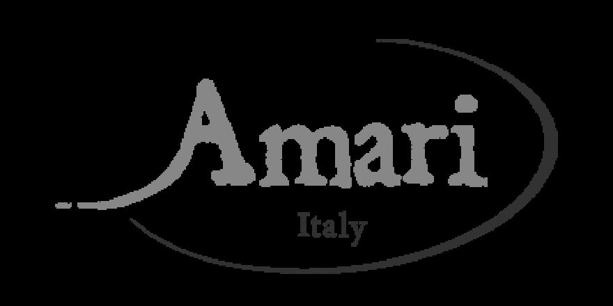 Amari печенья кантуччини и карлетти