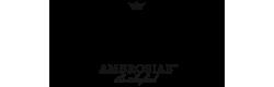 Ambrosiae