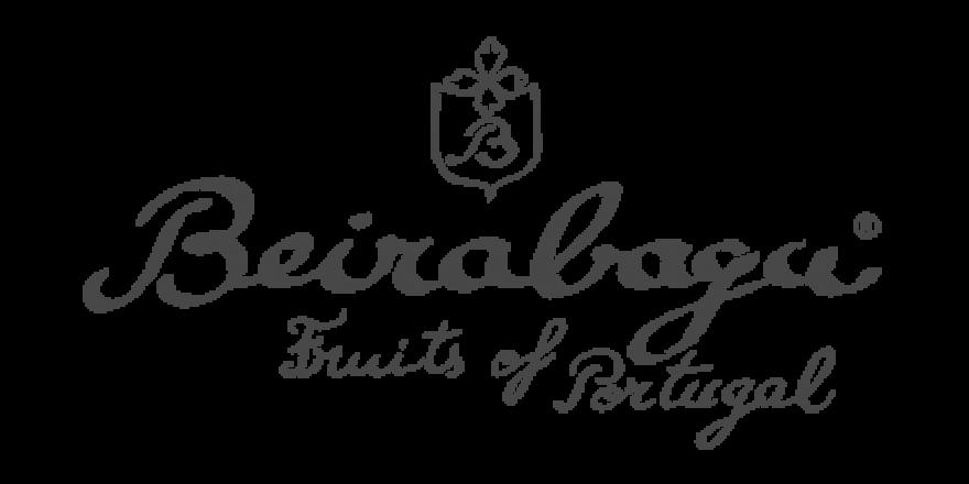 Beirabaga (Euromeel) Португальские джемы