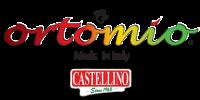 Ortomio, Castellino