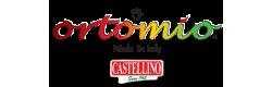 Ortomio (Castellino)