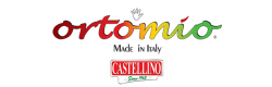 Castellino