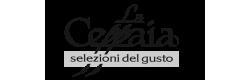 La Ceppaia