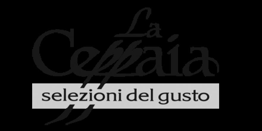La Ceppaia от La Novella цветные макароны, паста, соусы, специи и приправа