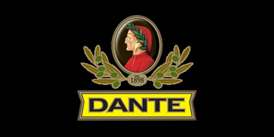 Dante Оливковое масло Extra Virgin первого холодного отжима Италия