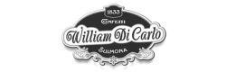Willam di Carlo