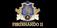 Ferdinando II (IGP Gragnano)