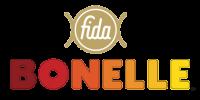 Fida, Bonelle (мармелад)