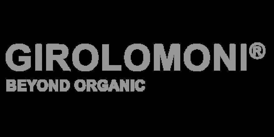 Girolomoni макаронные изделия, итальянская паста БИО