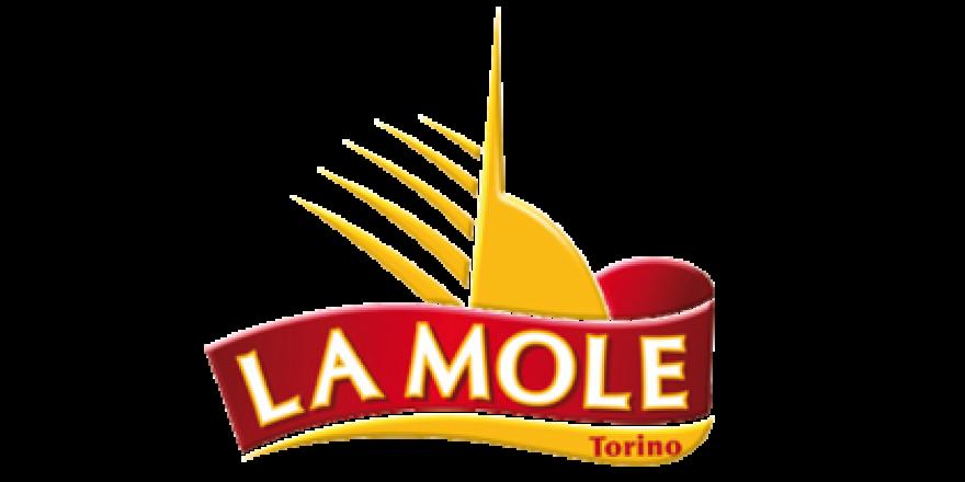La Mole хлебные палочки, пантосто, пандоре, торчетти, скьяччатина, сфорнатини, снэки