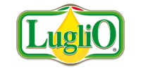 Luglio (масло)