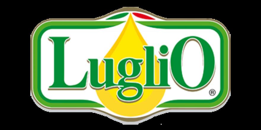 Luglio масло оливковое extra virgin, арахисовое, из виноградных косточек