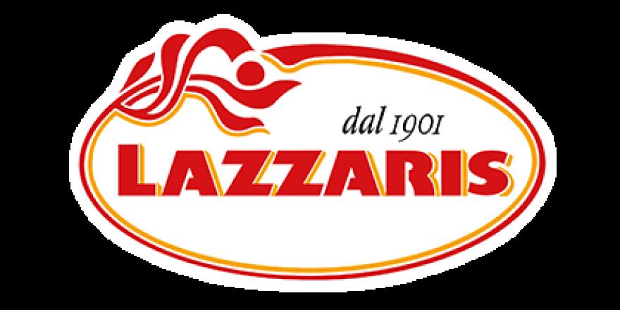 Lazzaris соусы фруктовые и овощные под вино, для сыра и мяса