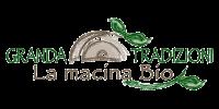 La Macina BIO (соусы без глютена, био, веган)