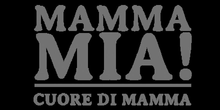 Mamma Mia итальянские соусы