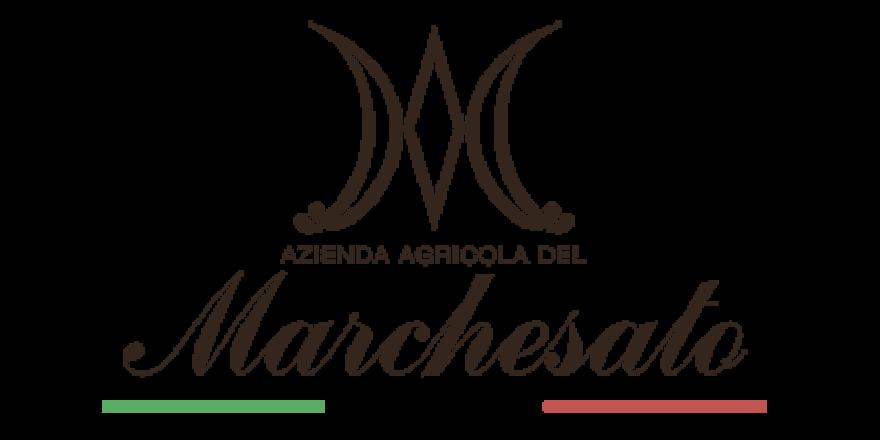 Marchesato (Pasta Natura) безглютеновая паста, макаронные изделия БИО, Без Глютена и Веган