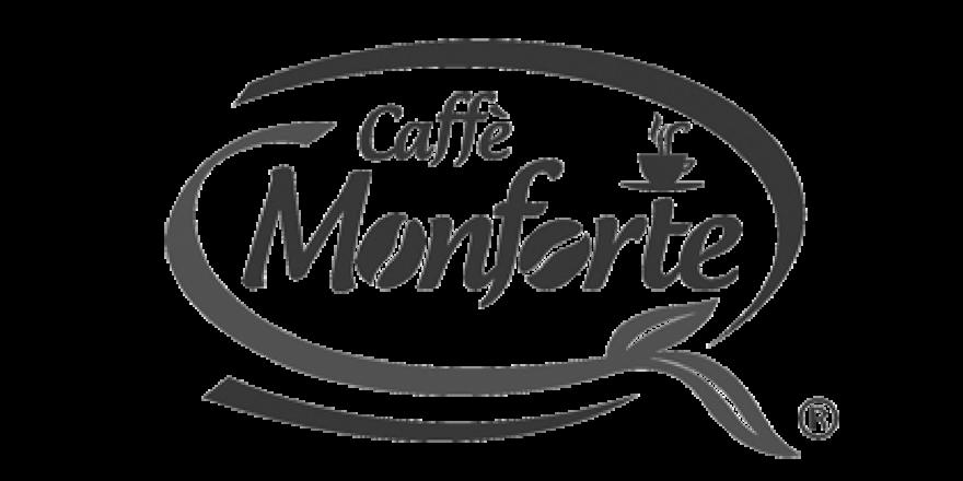Monforte кофе в зёрнах и молотый