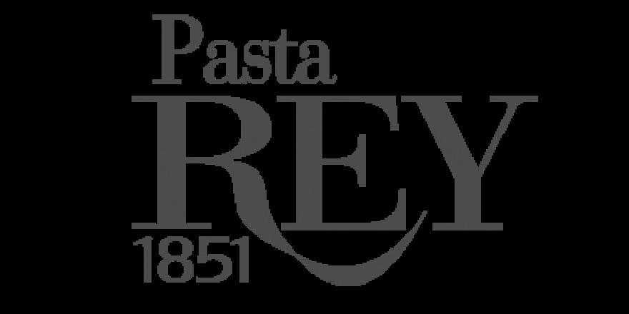 Pasta Rey макароны, Итальянская паста пропущенная через бронзовую матрицу