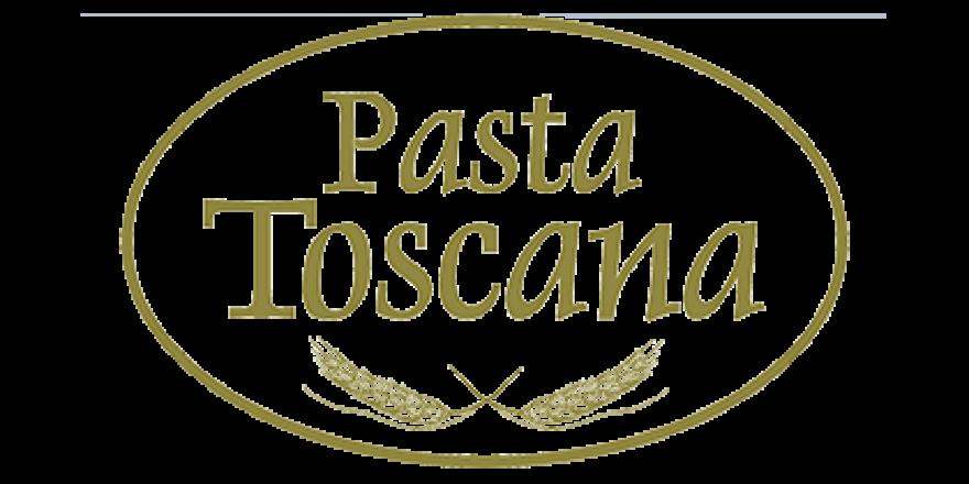 Pasta Toscana итальянская паста, макаронные изделия БИО из Тосканы