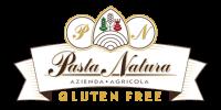 Pasta Natura (макаронные изделия)