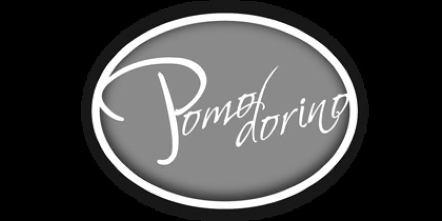Pomodorino томатные соусы