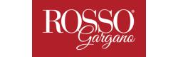 Rosso Gargano