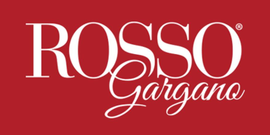 Rosso Gargano томаты ощищенные пелати, соус для пиццы, Polpa Италия