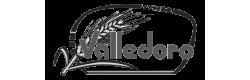 Valledoro