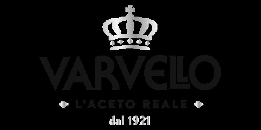 Aceto Varvello уксус винный, бальзамический, яблочный