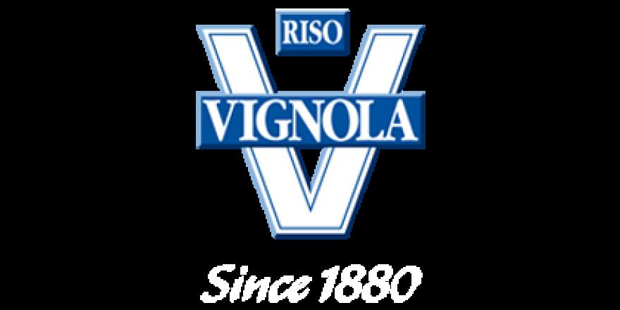 Riso Vignola рис карнароли, арборио, венере, виалоне нано и для суши, Италия
