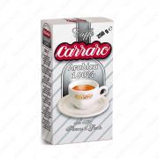 Кофе молотый 100% Арабика 250 г