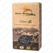 Рис черный Нероне 500 г, Органик