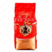 Кофе в зёрнах Росса Кремозо 1 кг