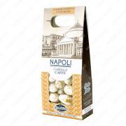 Конфеты Драже вкус кофе Неаполь 100 г