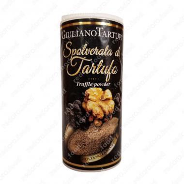 Приправа трюфельная Giuliano Tartufi 30 г