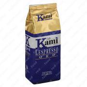 Кофе в зёрнах Оро 100% Арабика 1 кг