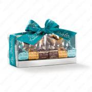 Конфеты шоколадные Ассорти из трюфелей 270 г