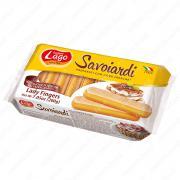 Печенье Савоярди 200 г