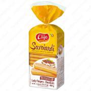 Печенье Савоярди 400 г