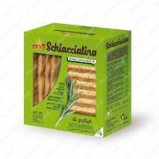 Хлебная Скьяччатина с Розмарином 150 г