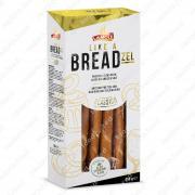 Хлебные палочки Бреццель классический к пиву 150 г