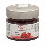 Соус фруктовый из вишни 110 г