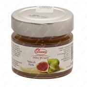 Соус фруктовый из инжира 110 г