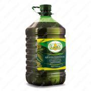 Масло оливковое э/в 5 л (ПЭТ)