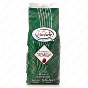 Кофе жареный в зёрнах «Эспрессо Премиум»  1 кг