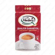 Кофе жареный, молотый «Монфорте» 250 г
